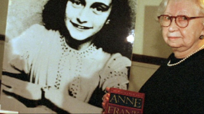 1000509261001_1093998406001_Bio-Need-to-Know-Anne-Frank-SF